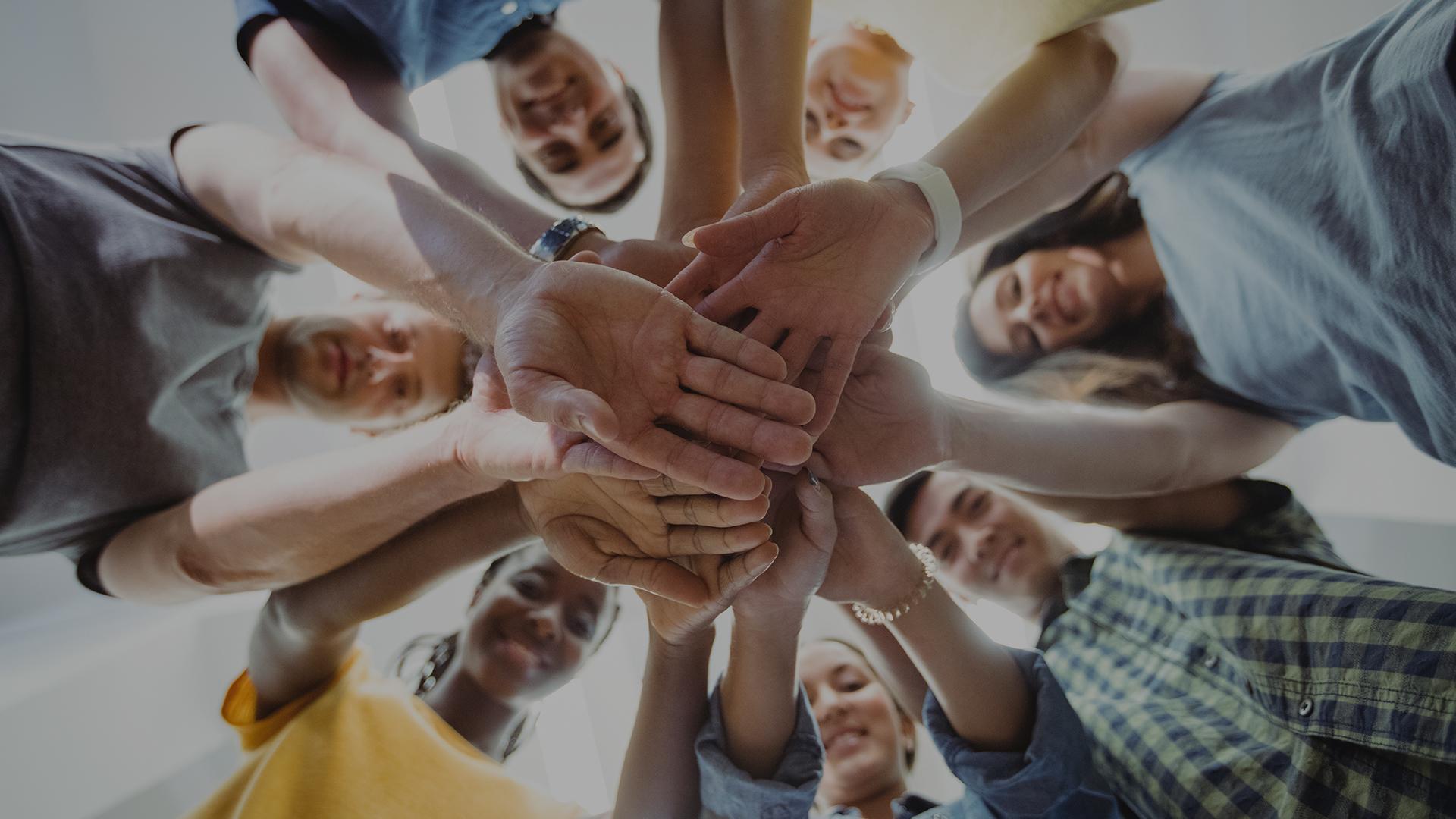 Cohesió Social, Desenvolupament Sostenible i Participació